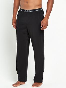 hugo-boss-corenbsplounge-pants
