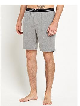 hugo-boss-corenbsplounge-shorts