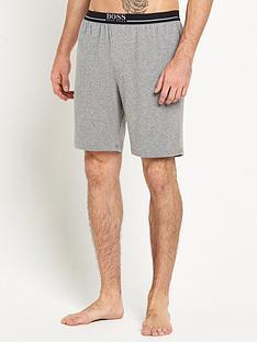 boss-corenbsplounge-shorts