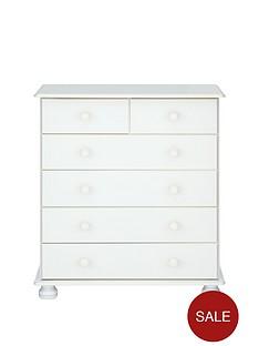 richmond-2-4-drawer-chest