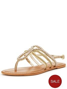 v-by-very-brittany-embellished-toe-post-sandalnbsp