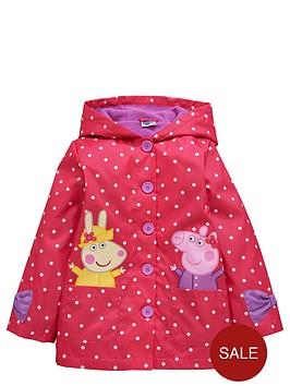 peppa-pig-girls-all-weather-rain-coat