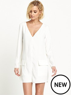 river-island-romper-playsuit