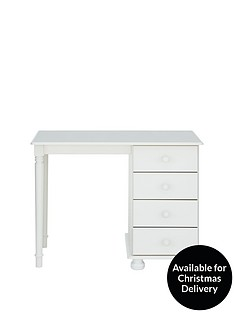 richmond-solid-pine-dressing-table