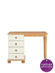 richmond-dressing-table