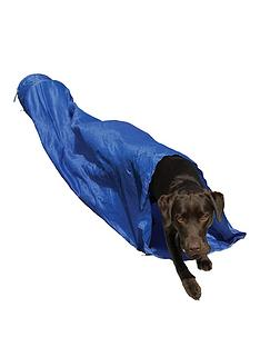 rosewood-agility-range-for-dogs-tunnel