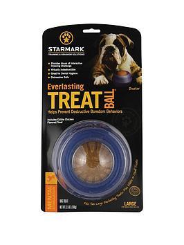 starmark-treat-ball-large