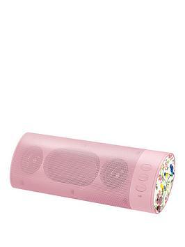 kitsound-portable-rechargeable-stereonbspbluetoothregnbspsound-system