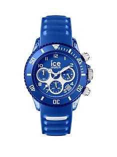ice-watch-ice-aqua-blue-chronograph-blue-strap-watch