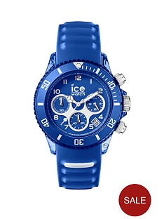ice-watch-ice-aqua-blue-chronograph-blue-strap-watch