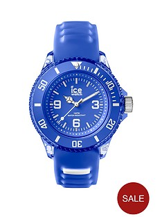 ice-watch-ice-aqua-blue-dial-blue-strap-mens-watch