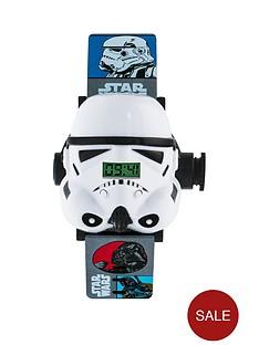 star-wars-star-wars-classic-stormtrooper-projector-watch