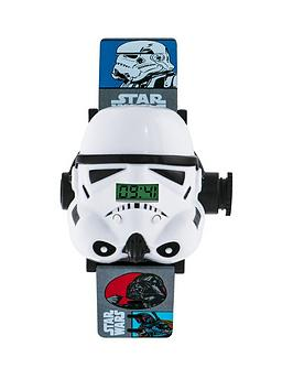 star-wars-star-wars-classic-stormtrooper-projector-watch
