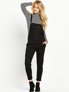 superdry-emmins-dungaree