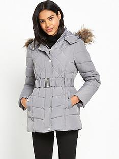 lipsy-quilted-puffer-jacket