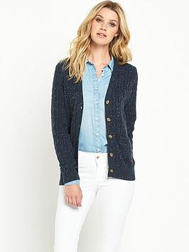 superdry-croyde-cable-cardigan