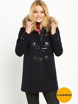 superdry-brooklyn-duffle-coat-midnight