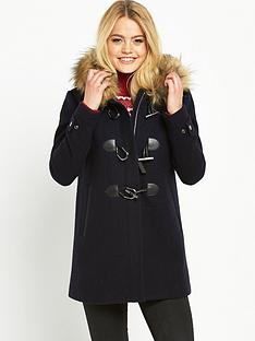 superdry-brooklyn-duffle-coat