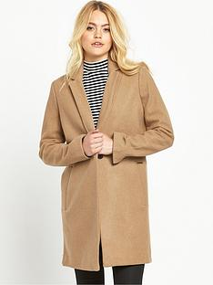 superdry-istegade-coat