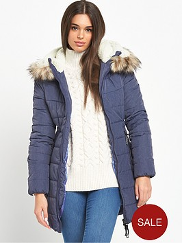 superdry-marl-bigfoot-coat