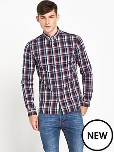 superdry-superdry-winter-washbasket-ls-shirt
