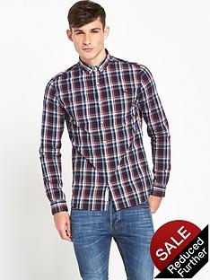 superdry-winter-washbasketnbsplong-sleeve-shirt