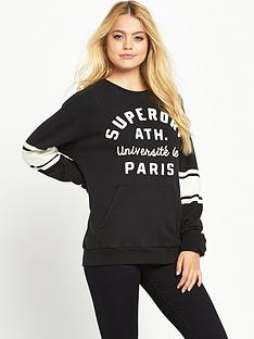 superdry-superdry-applique-pocket-crew-sweat-top