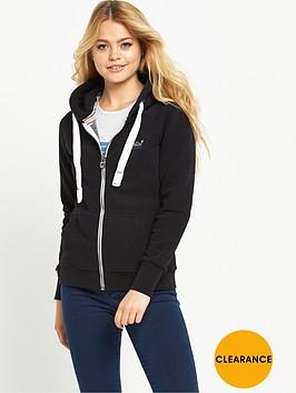 superdry-orange-label-primary-zip-hood-sweat-top-black
