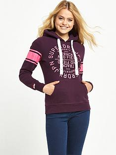 superdry-superdry-track-amp-field-hood-sweat-top