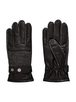 v-by-very-ribbed-knitted-gloves-with-leather-look-panels