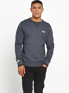 superdry-orange-label-crew-sweatshirt