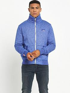 superdry-superdry-orange-label-zip-track-top