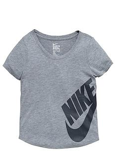 nike-older-girls-futura-tee
