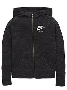 nike-older-girls-gym-vintage-hoody