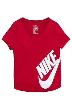 nike-nike-older-girls-futura-tee
