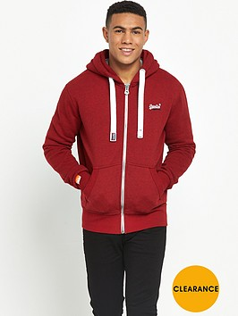 superdry-orange-label-zip-throughnbsphoodie