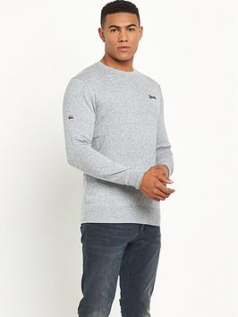superdry-orange-label-crew-jumper