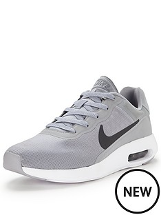 nike-nike-air-max-modern-essential