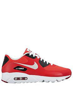 xemja Nike Air Max 90 | Trainers | Men | www.littlewoods.com
