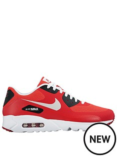 nike-nike-air-max-90-ultra-essential