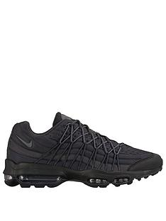 nike-nike-air-max-95-ultra-se