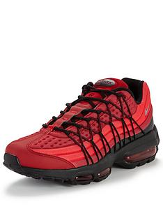dbhip Nike Air Max 95 | Trainers | Men | www.littlewoods.com