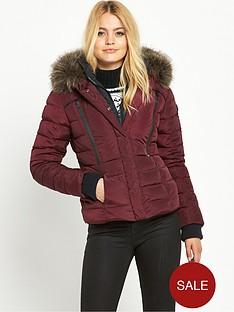 superdry-glacier-biker-jacket-berry