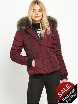 superdry-glacier-biker-jacket-berry