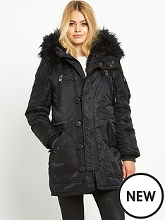 superdry-sd-4-parka-black