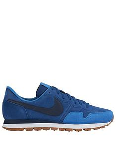 nike-nike-air-pegasus-03983-leather