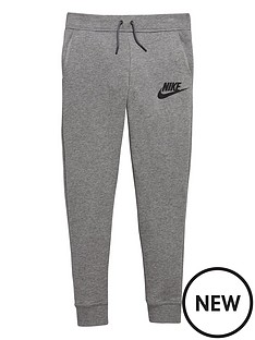 nike-nike-older-girls-slim-leg-jog-pant