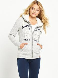 superdry-superdry-superdry-applique-borg-ziphood-sweat-top