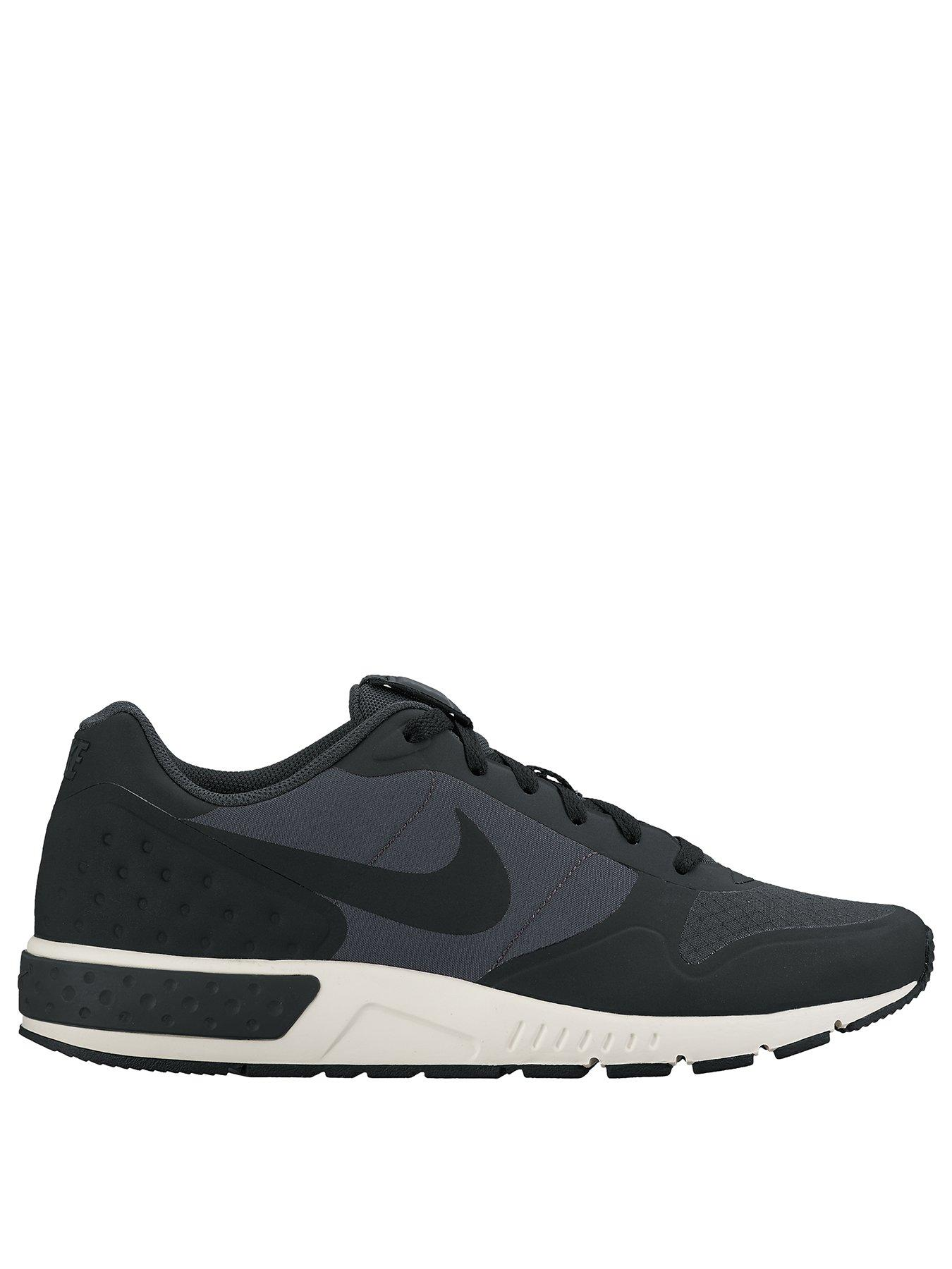 Nike Nightgazer LW 1600074803 Men's Shoes Nike Trainers