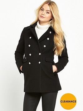superdry-military-pea-coatnbsp--black